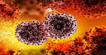 Adjuvant Osimertinib Therapy Delays Disease Recurrence in Localized NSCLC