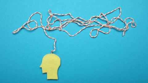 Pandemic Presents Unique Challenges for ADHD Management