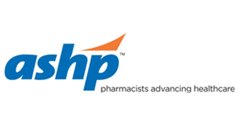 ASHP Announces New VP of Government Relations