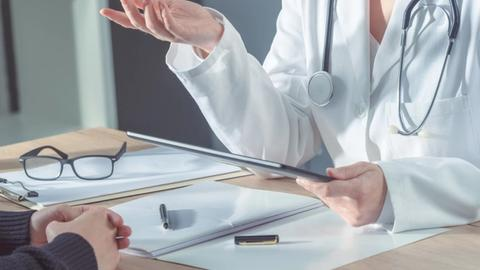 Pharmacists: Never Miss An Opportunity to Counsel