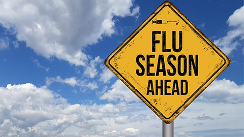 What Pharmacists Need to Know About the 2019-2020 Flu Season