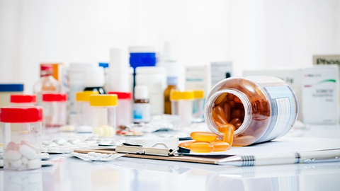 Health System Specialty Pharmacies Enhance Services and Savings