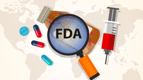 Pharmacists at the FDA: Drug Information Specialists
