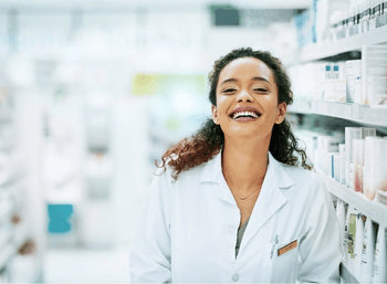 NACDS Total Store Expo 2021 Highlights Pandemic Successes, the Future of Pharmacy