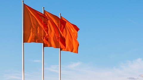 Three Red Flags in Pharmacy Cash Flow