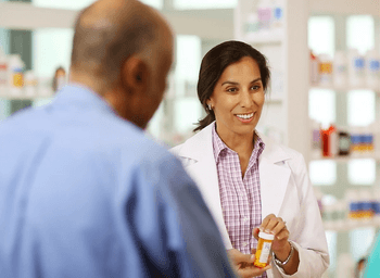 Part 1: Meeting Patients Where They Are During Medicare Part D Enrollment