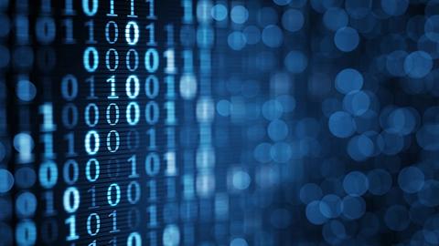 The Role of Data Mitigating Drug Diversion