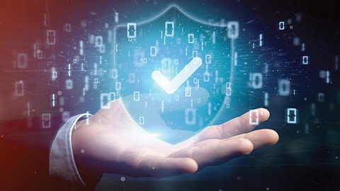 Cybersecurity: Safeguarding Your Pharmacy from Hackers