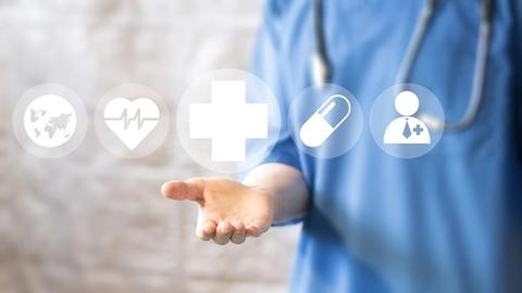 Pharmacists Fight HIV
