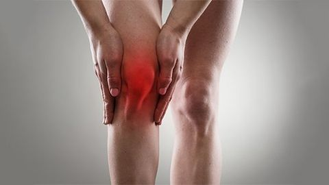 Encouraging Healthy Habits in Patients with Osteoarthritis