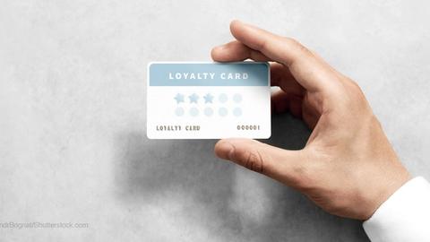 10 Ways to Boost Customer Loyalty