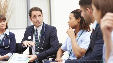 Pharmacist-Driven Intervention Program Reduces Readmissions