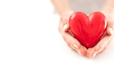 The Pharmacist's Role in Heart Health