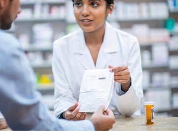 Good Neighbor Pharmacy Customers Across the US Reflect and Look Forward