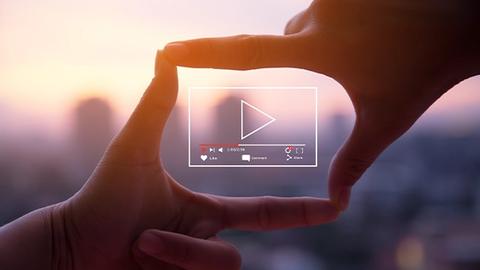 New Video Marketing Tools