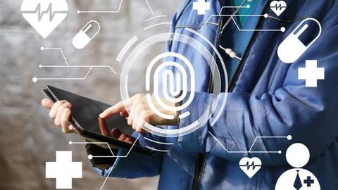 Technology Innovations Transforming Pharmacy Practice