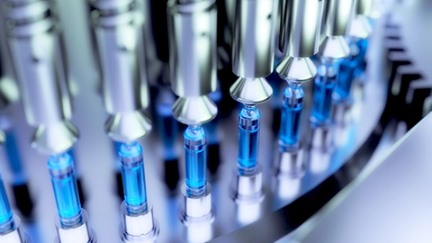 Facebook Takes Steps to Reduce Vaccine Misinformation