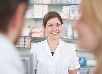 Part 2: Meeting Patients Where They Are During Medicare Part D Enrollment