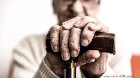 Why I Became a Board-Certified Geriatric Pharmacist