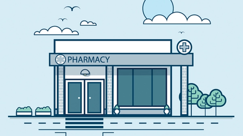 It's Time to Rethink Pharmacy Tech Staffing