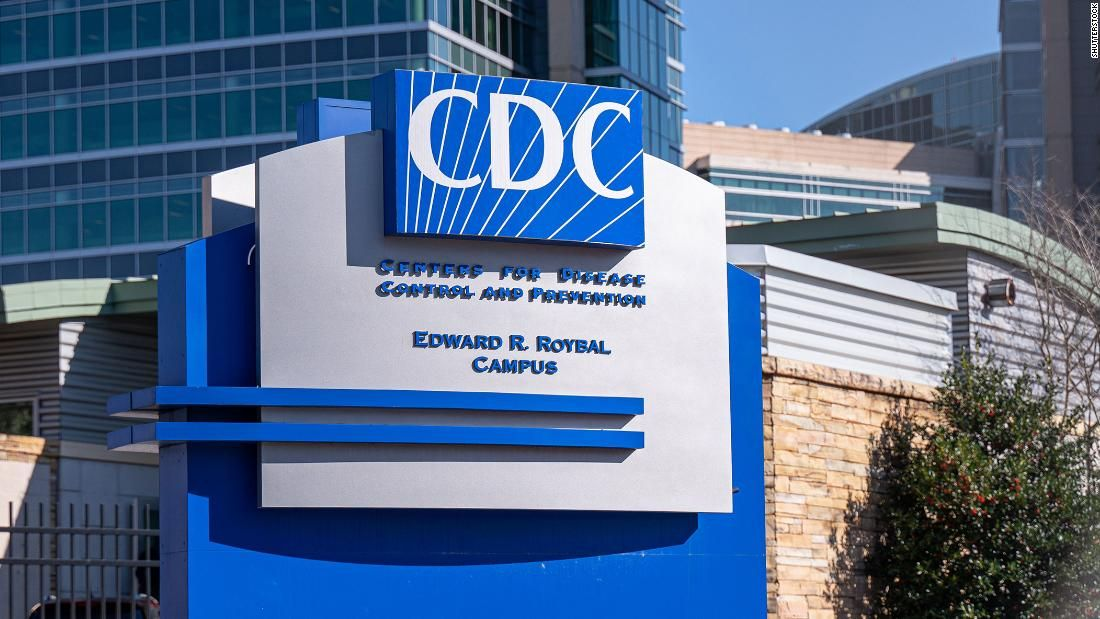 ACIP: Prioritize Health Care Personnel, LTC Residents for COVID-19  Vaccination