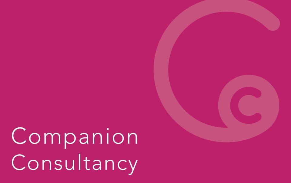 Companion Consultancy