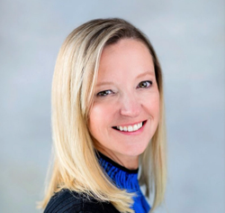 """Ethos Veterinary Health CFO named one of the """"21 Women to Watch in 2021"""""""