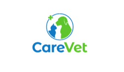 CareVet announces new revenue bonus program for all veterinary team members