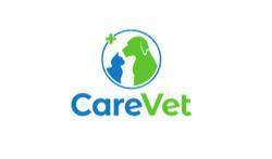 CareVet announces new revenue bonus program for all veterinary team members