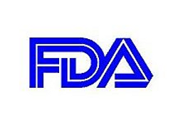 Manufacturer Disputes FDA Alert on Contaminated Dog Food