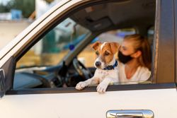 5 ways to establish a gold standard for curbside care
