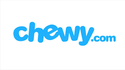 Chewy launches brand-new marketplace service for veterinarians