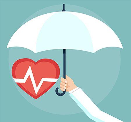 AVMA reinstates health insurance for veterinarians in some ...