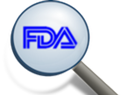 UPDATE: FDA Expands Recall of Dry Dog Foods