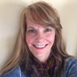 Theresa L. Entriken, DVM