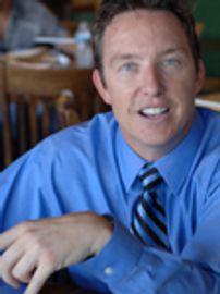 Shawn G. McVey, MA, MSW