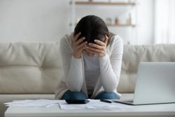 Student debt: What's the problem?