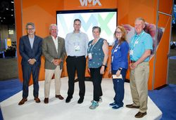 NAVC names 2021 VMX Startup Pet Pitch Competition winner