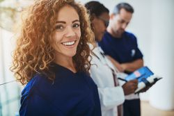 3 ways to use teamwork to enhance your practice's marketing strategy