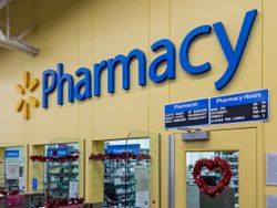 Nationwide, Walmart launch pet prescription program