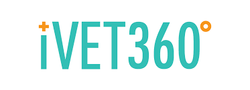 iVET360 unveils veterinary recruiting and hiring toolkit