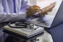 Creative veterinary clinic sale terms: Risks vs benefits