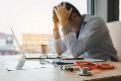 3 Methods for battling burnout in veterinary medicine