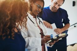 3 Must-reads on diversifying veterinary medicine