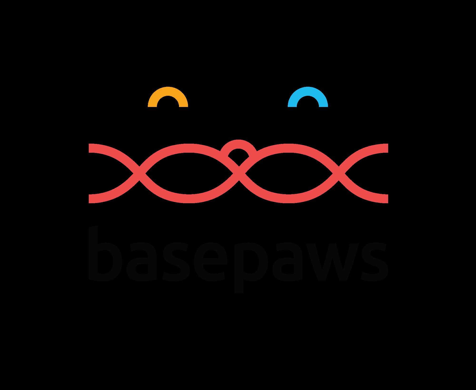 SAP Partners | <b>Basepaws</b>