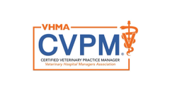 29 practice managers earn CVPM designation