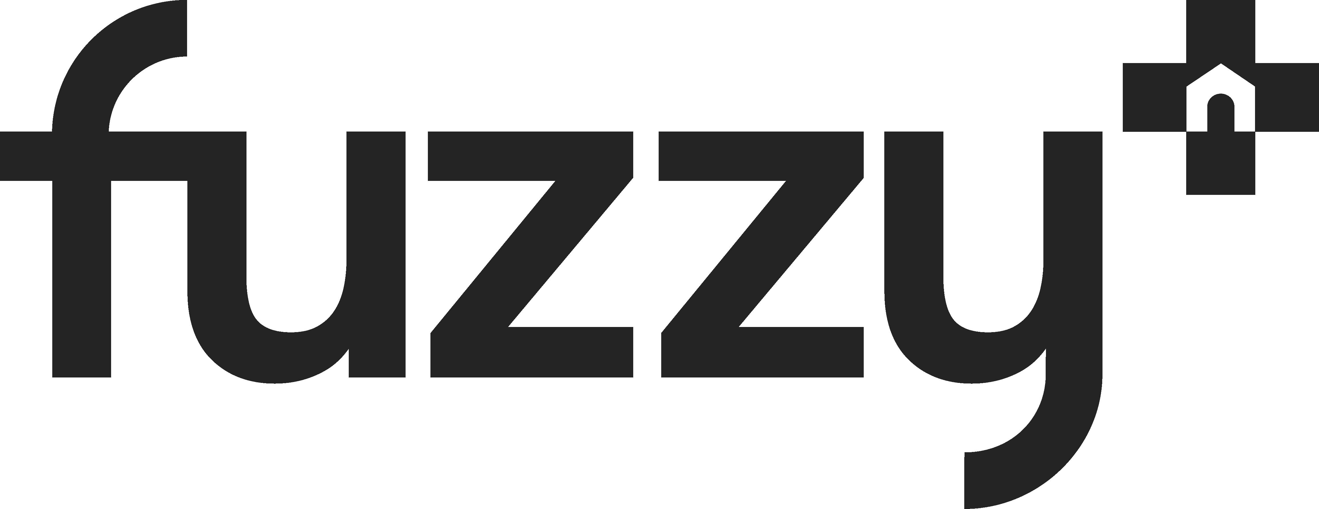 Fuzzy Pet Health, Inc. logo