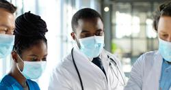 Overcoming the hurdles: Promoting diversity within veterinary medicine