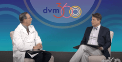 dvm360 presents 'The Dilemma Live': Is my client drunk?