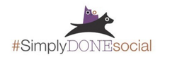 SimplyDONEsocial and Independent Veterinary Practitioners team up to offer social media solutions
